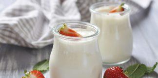ủ sữa chua bằng cách phơi nắng