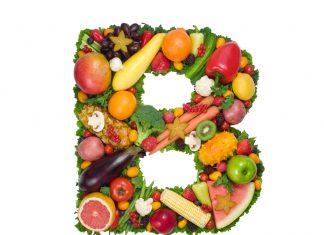 uống vitamin 3B có tác dụng gì, ai cần bổ sung vitamin 3B