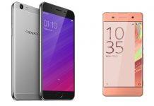 10 smartphone giá dưới 5 triệu đồng bán chạy