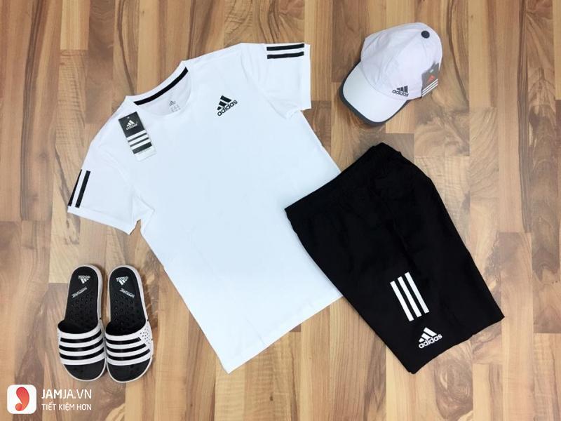 Shop Go Sport 2