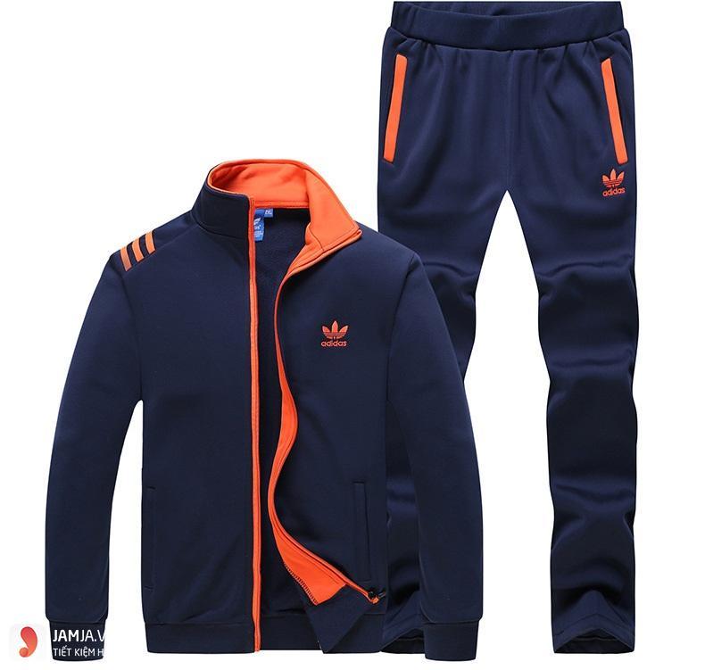 Shop PT Sport