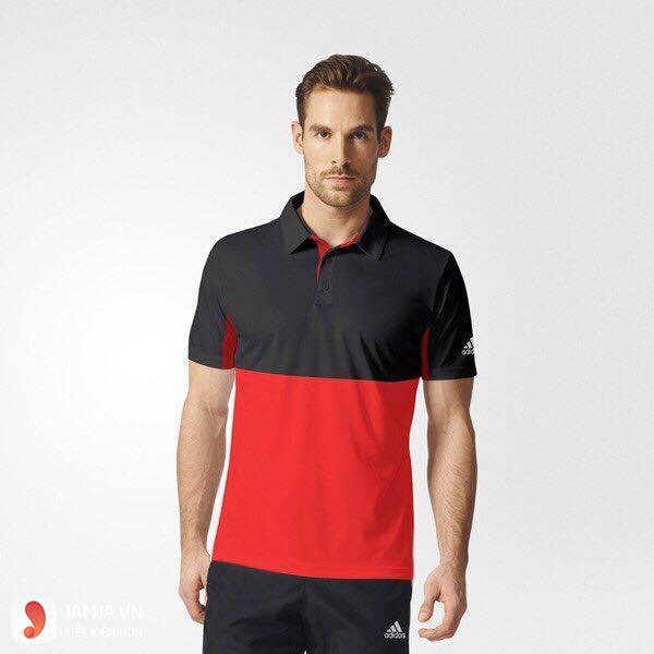 Shop PT Sport 1