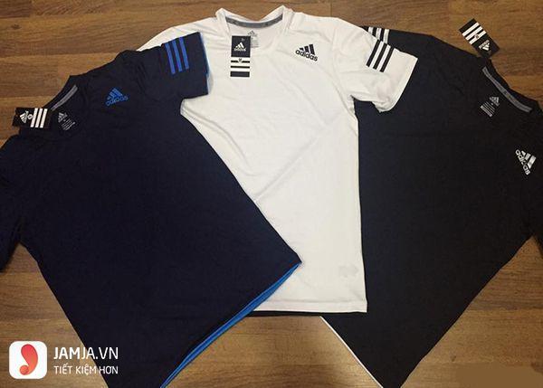 Shop Vinh Sport