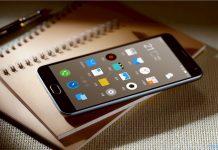 điện thoại cảm ứng giá rẻ dưới 1 triệu rưỡi