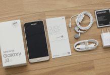 Điện thoại Samsung giá rẻ dưới 3 triệu