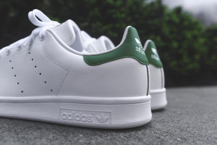 giày adidas nữ chính hãng giá bao nhiêu