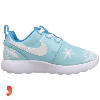 Giày Nike Kids Roshe One