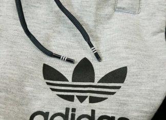 quần áo adidas chính hãng tại hà nội