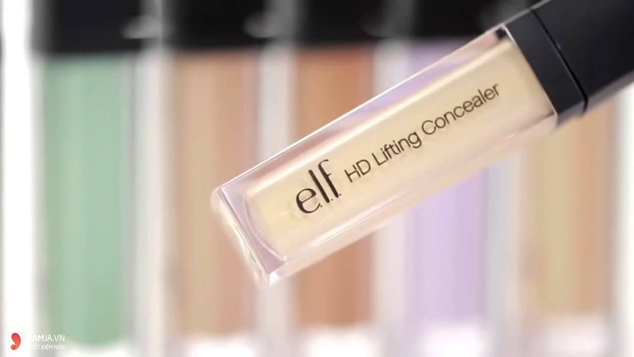 E.L.F Studio HD Lifting Concealer