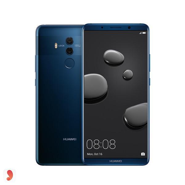 điện thoại Huawei Mate 10 Pro