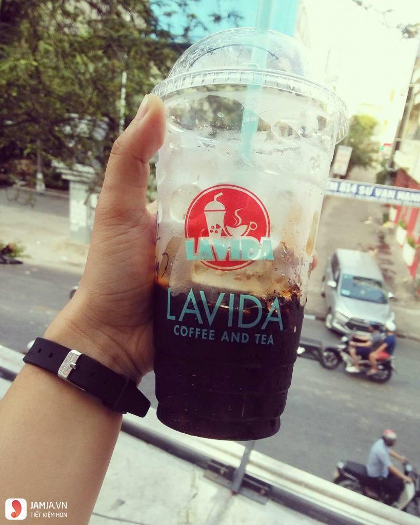 Lavida Sư Vạn Hạnh 2