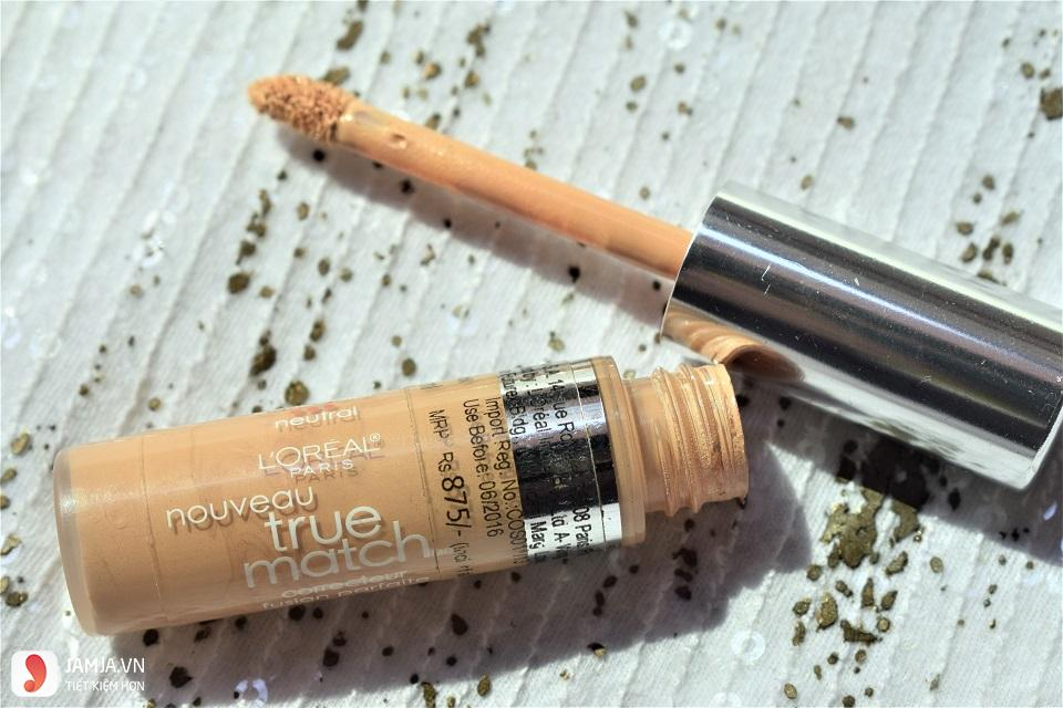 L'Oreal True Match Super - Blendable