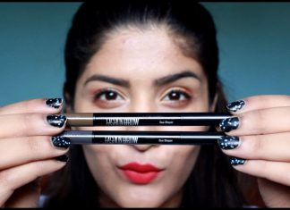 Maybelline Fashion Brow Duo Shaper 3