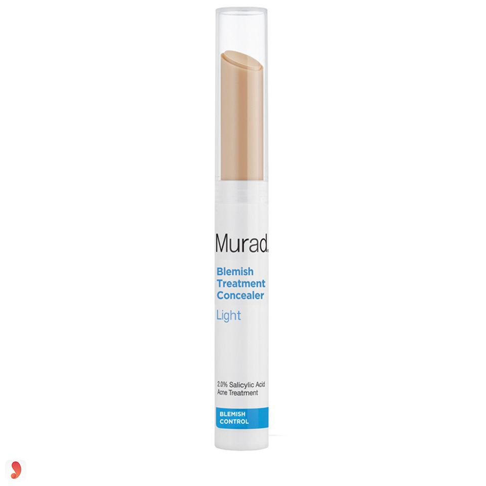 Murad Acne Treatment