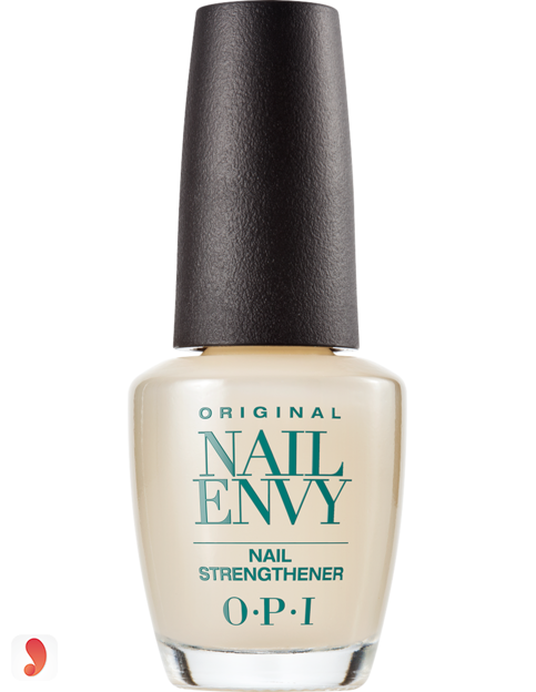 Review sơn móng tay OPI Nail Envy Nail Strengthener - 1