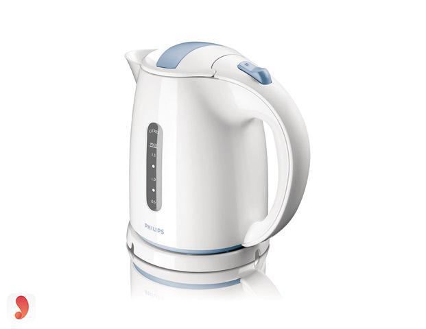 Ấm đun nước siêu tốc Philips HD4646