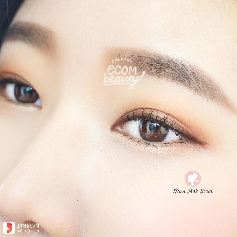 innisfree brow master pencil 6