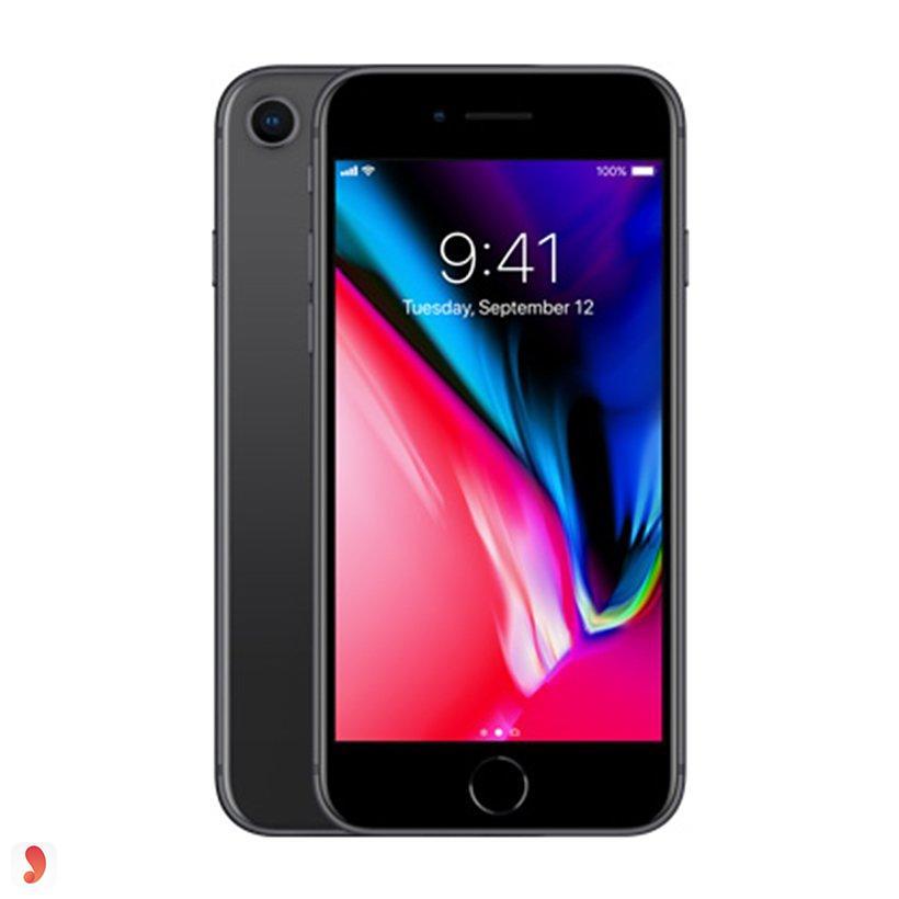điện thoại iPhone 8