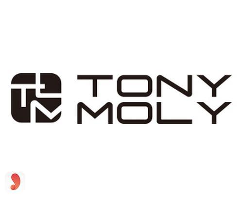 Thương hiệu Tonymoly 2