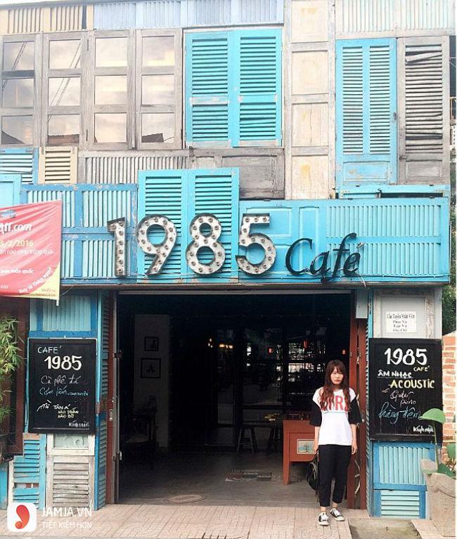 1985 Coffee 1