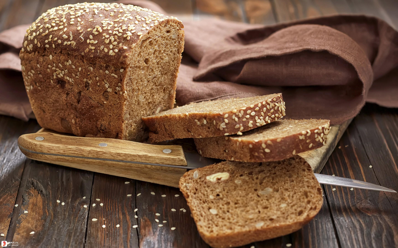 Ăn bánh mì có mập không 3