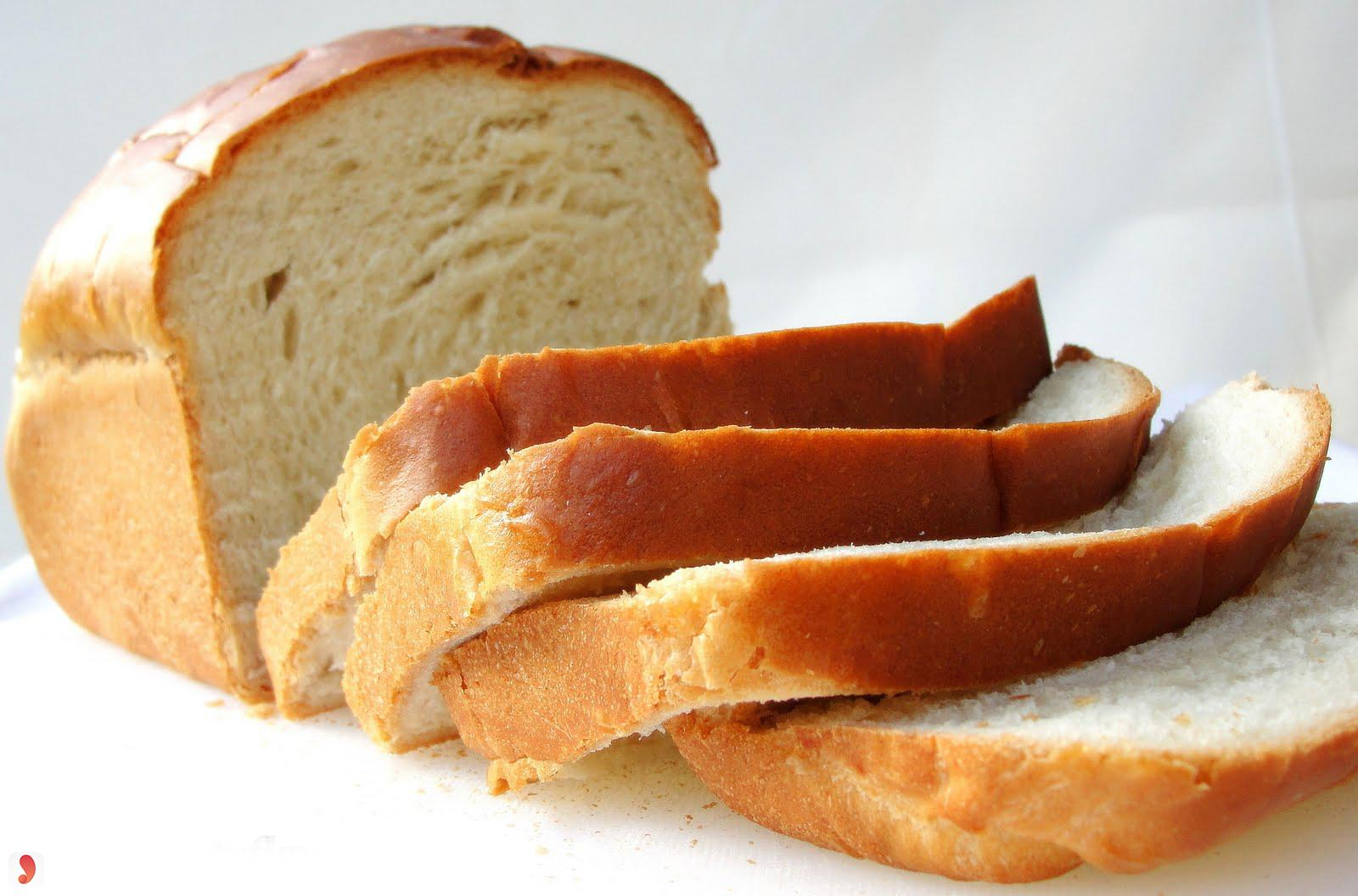 ăn bánh mì có mập không 1