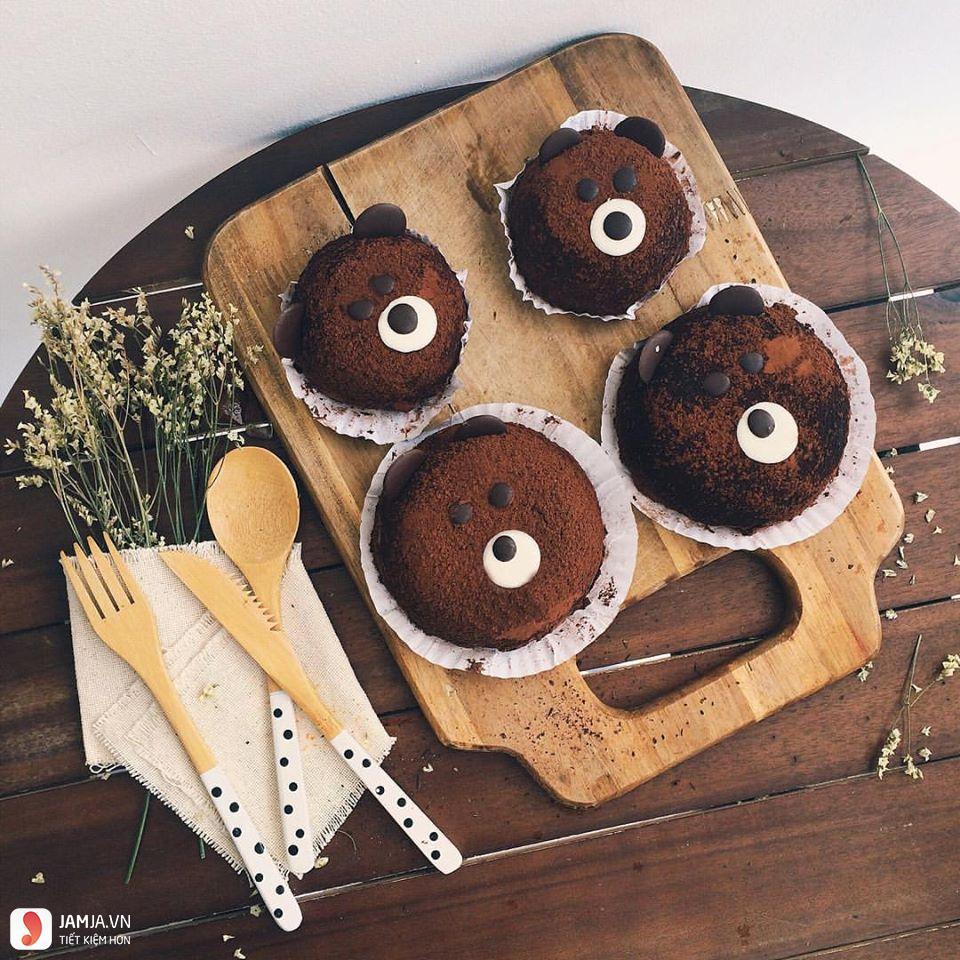 Aroi Dessert Cafe 4