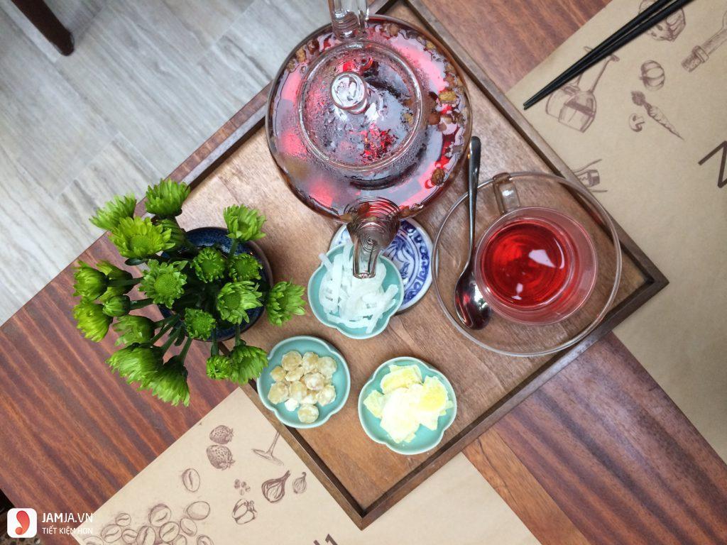 Bason Cafe 3