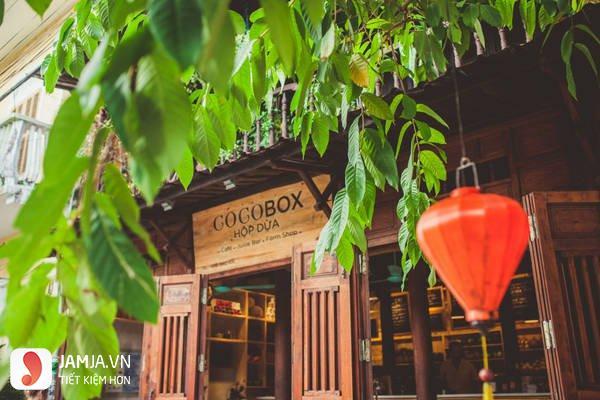 Cocobox 2