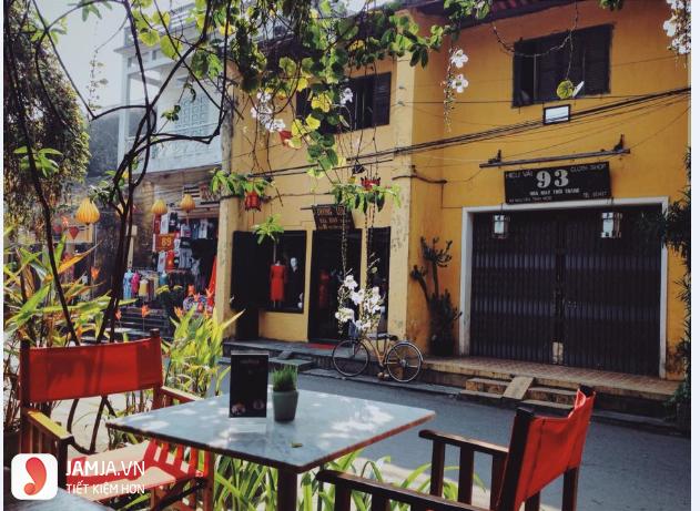 hải cafe 2