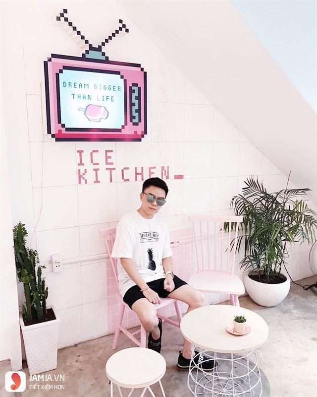 Quán Ice Kitchen 4