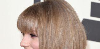 Nhuộm tóc màu vàng đồng 1