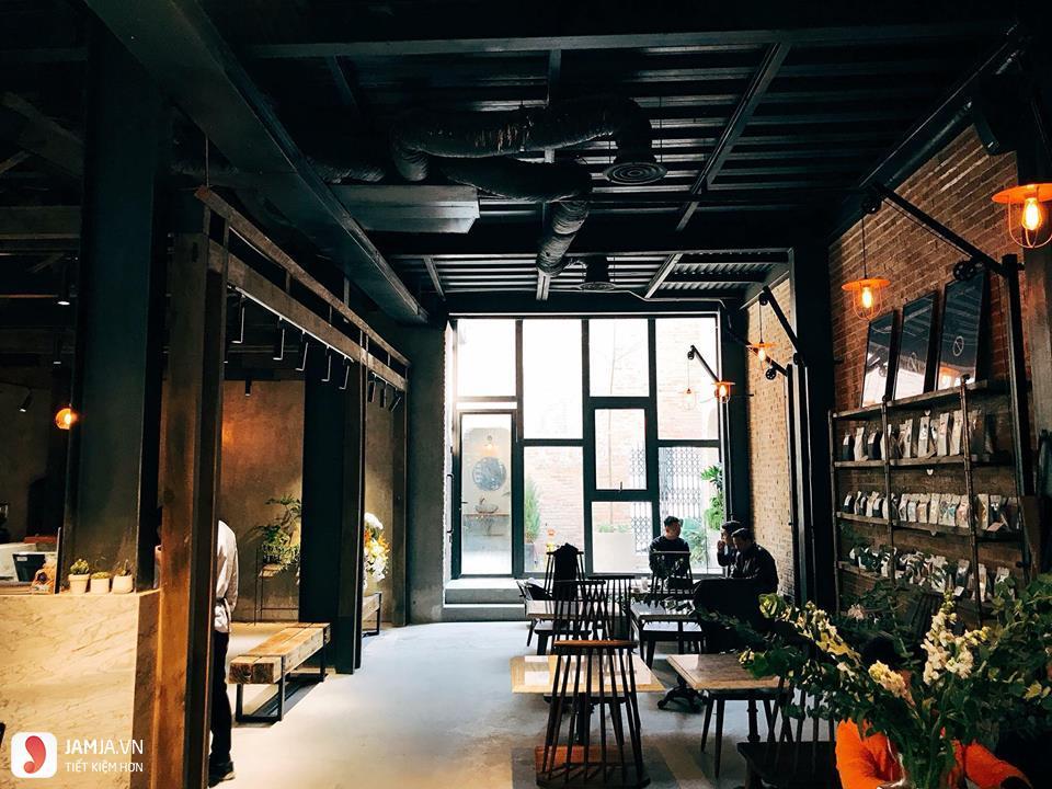 No.1986 Cafe 2