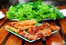 quán ăn ngon rẻ ở Nha Trang