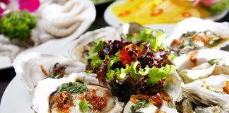 quán ăn ngon rẻ ở Vũng Tàu