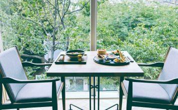 quán cafe đẹp ơ hải phòng
