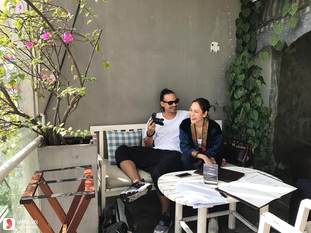Avalon cafe & Lounge4