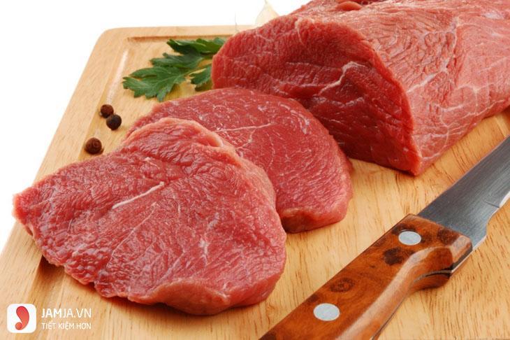 Cách làm bò lá lốt mỡ chài nướng ngon, hương vị đậm đà khó cưỡng