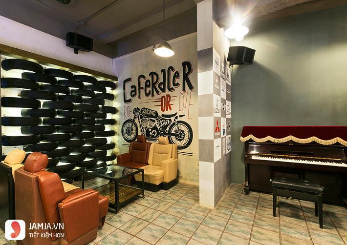 Garafun café 4