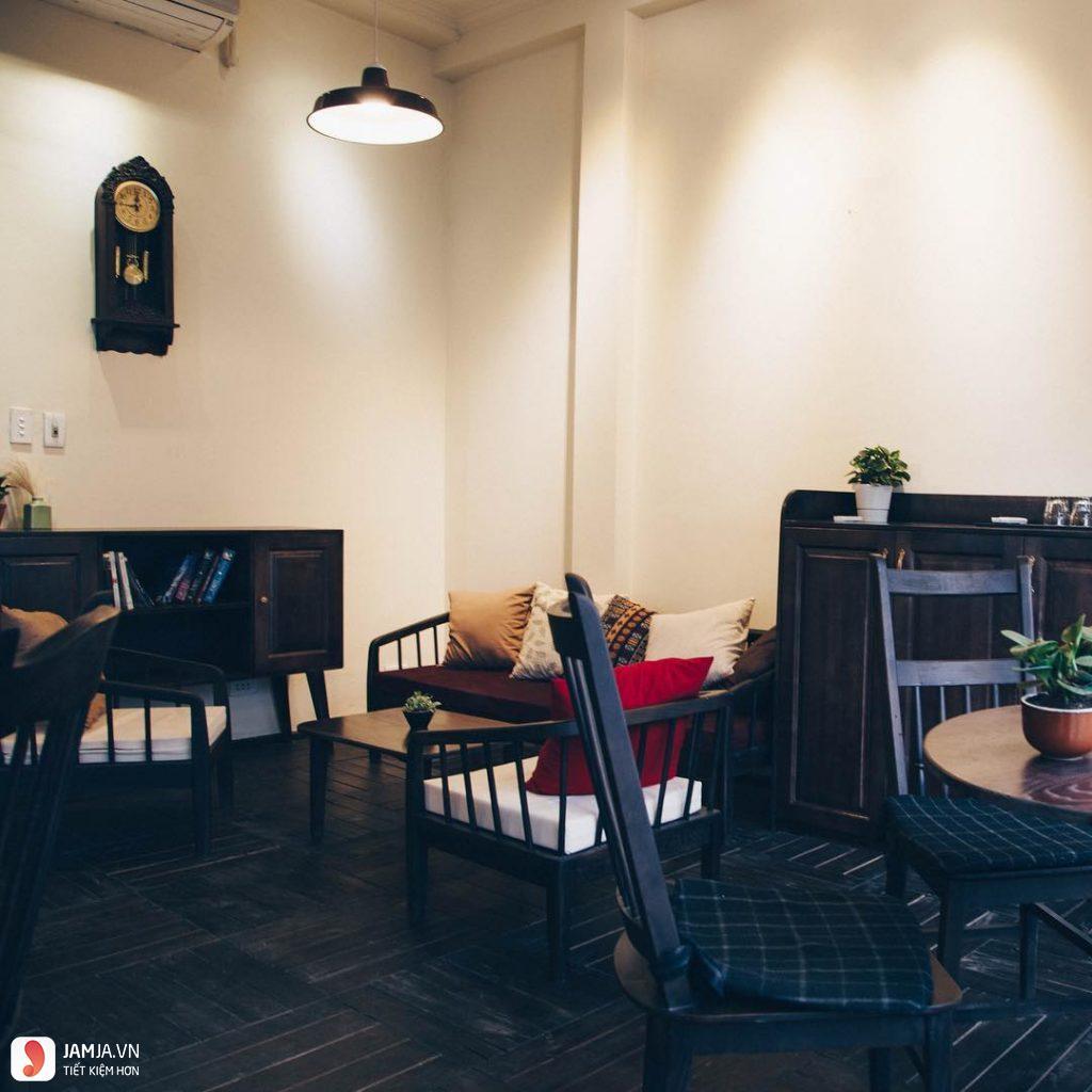 Lau Café 3