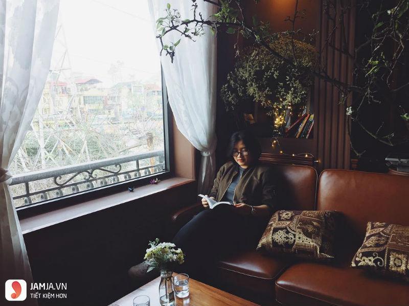 Serein Café & Lounge4