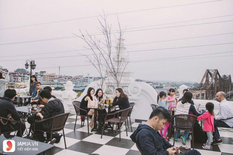 Serein Café & Lounge3