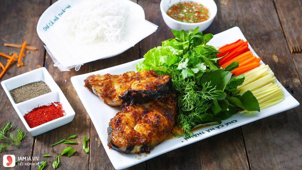 cách làm cá bống ướp sả ớt nướng 3