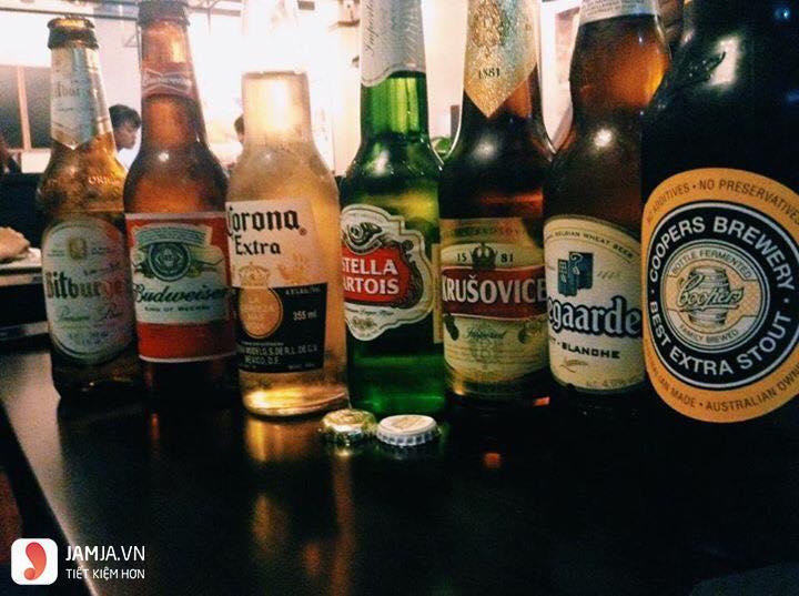 New Gentry Beerhouse 3