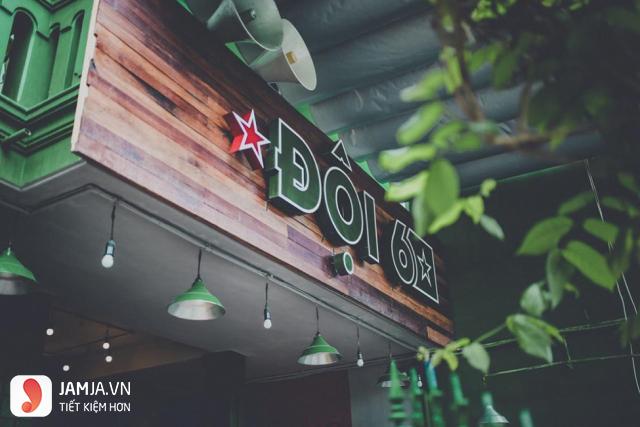 Quán cafe đẹp ở Huế được bình chọn nhiều nhất năm 2018