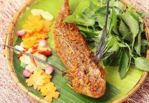 quán hải sản ngon rẻ ở Nha Trang