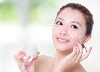 lotion dưỡng da mặt tốt nhất 1