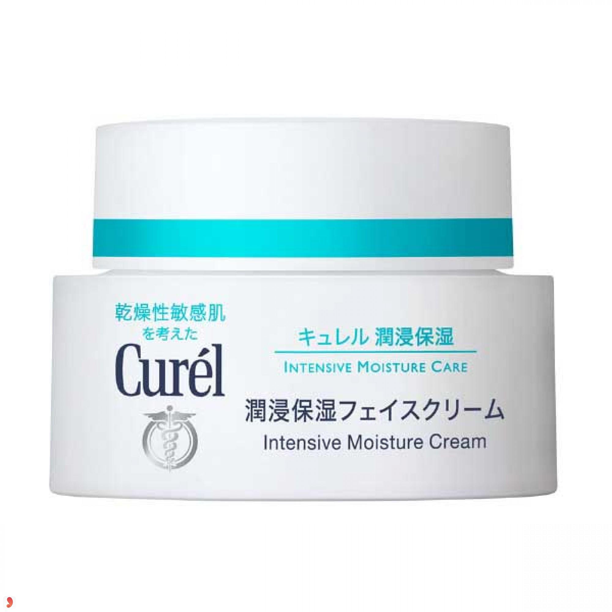 lotion dưỡng da mặt tốt nhất 6