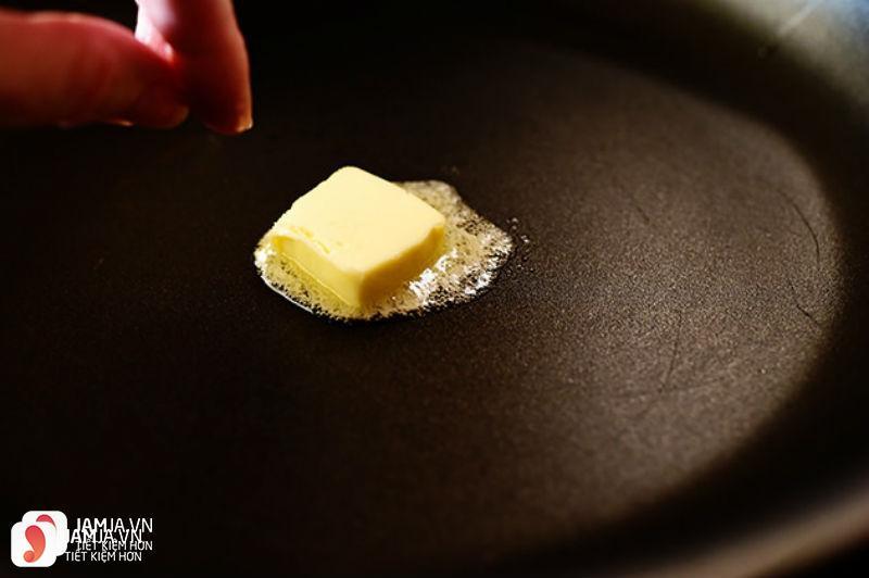 Cách nấu cari bò cho bữa sáng 3