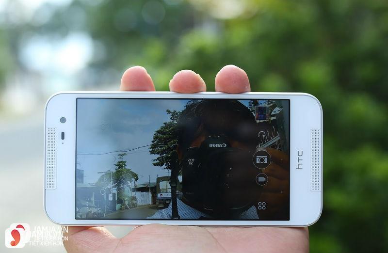 HTC Butterfly 2 ảnh 6